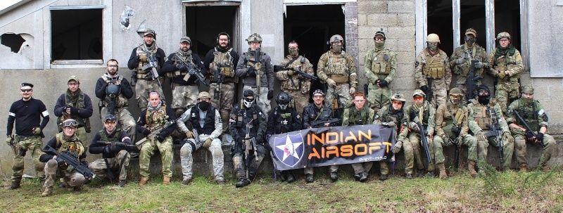 Indian's Vitrine 2-15_a11