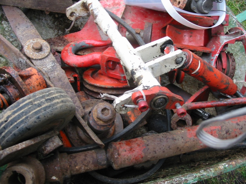 la famille s agrandit motostandard 2500 Img_3639
