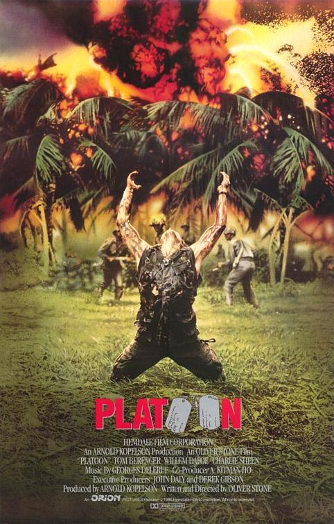 Platoon (1986)  Platoo10