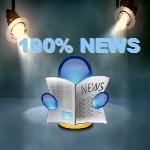 Réseau CABINET CTM 100_ne10