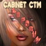 Réseau CABINET CTM Cabine13