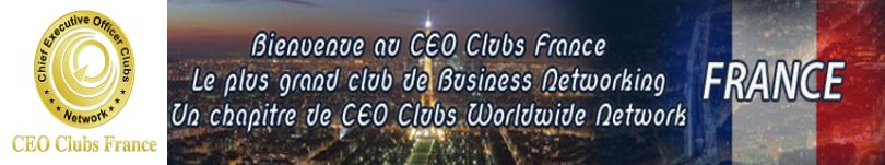 CITY BUSINESS WORLD
