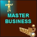 Réseau CABINET CTM Master11