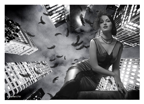 Galerie d'art de Isabelle DEMETTRE Nb_00310