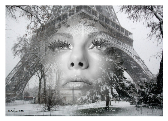 Galerie d'art de Isabelle DEMETTRE Nb_01110