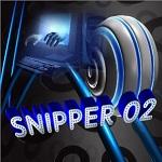 Réseau CABINET CTM Snippe10