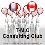 Réseau CABINET CTM Tmc_co10