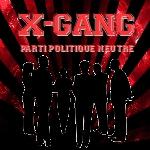 Réseau CABINET CTM X-gang10