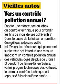 ct pollution annuel Captur37