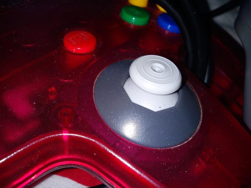 Remplacement stick N64: la solution...qui marche ENFIN!!!!!! Img_2012