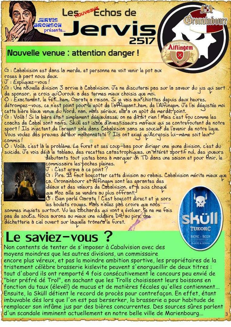 ZE Taverne ! - Page 4 Carls214