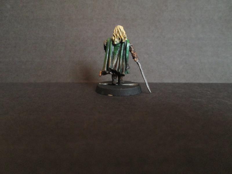Galerie d'Eorlingas [Gondor, Rohan, Elfes...] Img_0911