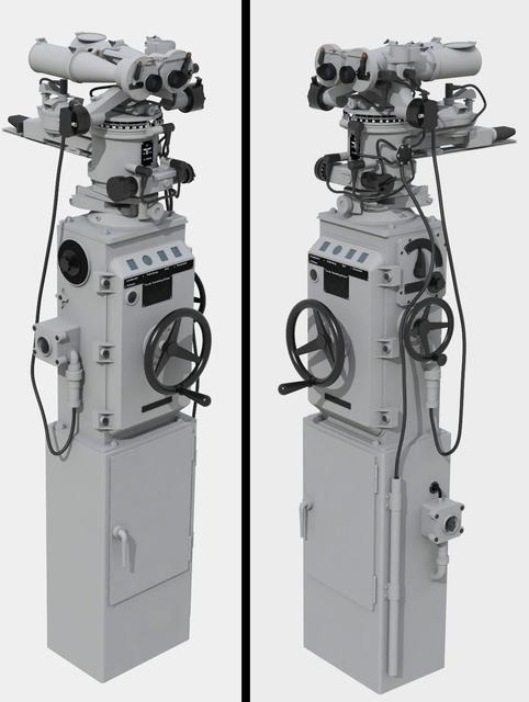 schnellboot S-100.maquette plastique REVELL au 1/72+ equipage. Tzam10