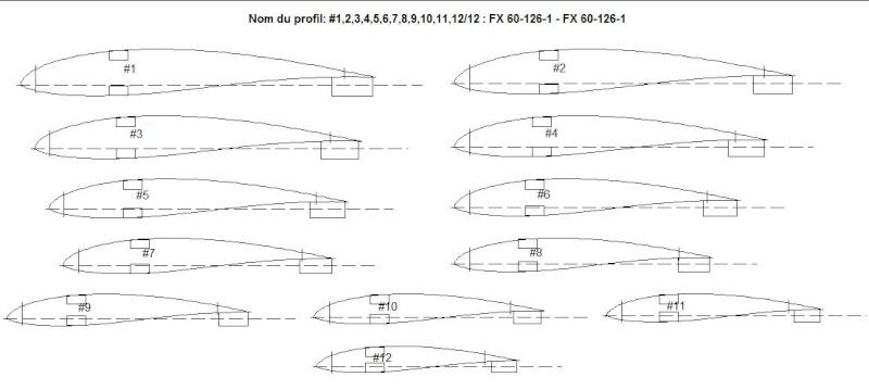 recherche plan d'aile pour planeur Planeu10
