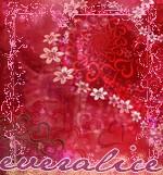 Concours Pack: spécial Saint Valentin ! - Page 2 Avatar10