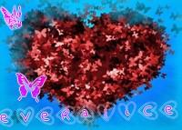 Concours Pack: spécial Saint Valentin ! - Page 4 Saintv10