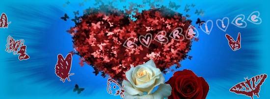 Concours Pack: spécial Saint Valentin ! - Page 4 Saintv11