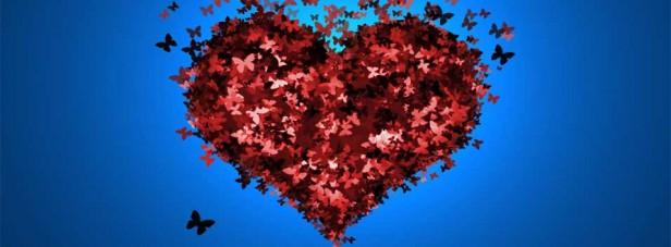 Concours Pack: spécial Saint Valentin ! - Page 8 Saintv16