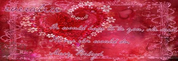 Concours Pack: spécial Saint Valentin ! - Page 2 Signat11