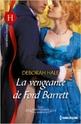 Carnet de lecture d'Everalice - Page 2 51qotd10