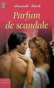 Carnet de lecture d'Everalice Cover37