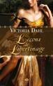 Carnet de lecture d'Everalice Cover40