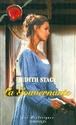 Carnet de lecture d'Everalice Cover47