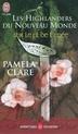 Carnet de lecture d'Everalice Cover71