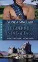 Carnet de lecture d'Everalice - Page 2 Leguer11