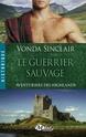 Carnet de lecture d'Everalice - Page 2 Leguer12