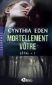 Carnet de lecture d'Everalice - Page 2 Morte110