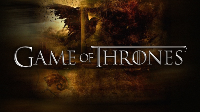 Games Of Thrones Game_o10