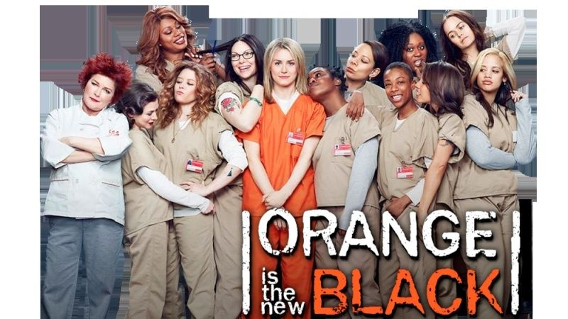 Orange Is The New Black Orange10