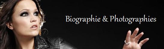 Biographie et photographies du groupe 1_tarj10