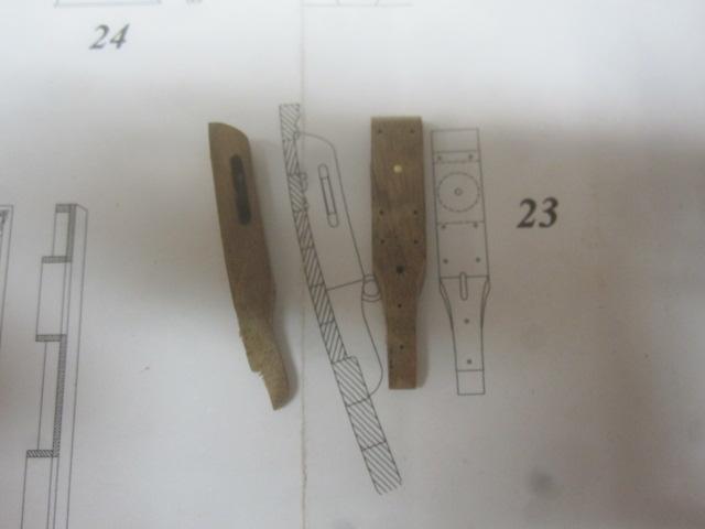 Le modèle de Michele Padoan au 1/48 - Page 9 Img_1617