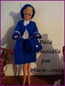 BIOGRAPHIES DE NOS AUTEURS Barbie20