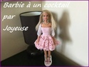 BIOGRAPHIES DE NOS AUTEURS Barbie31