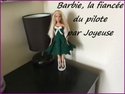 BIOGRAPHIES DE NOS AUTEURS Barbie34
