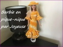 FORMAN Gayle Barbie39