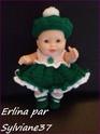 Recherche avancée Erlina12