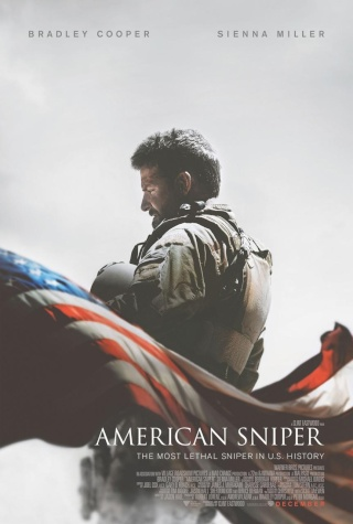 AMERICAN SNIPER Americ10