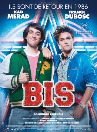 BIS     Bis10