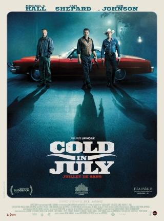 COLD IN JULY (JUILLET DE SANG) Cold_i10