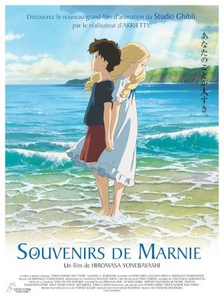 SOUVENIRS DE MARNIE Marnie10