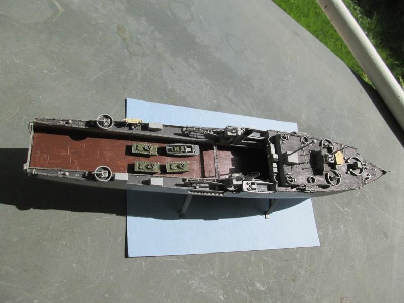 TCD Foudre sur base LINDBERG au 1/285 Img_0119