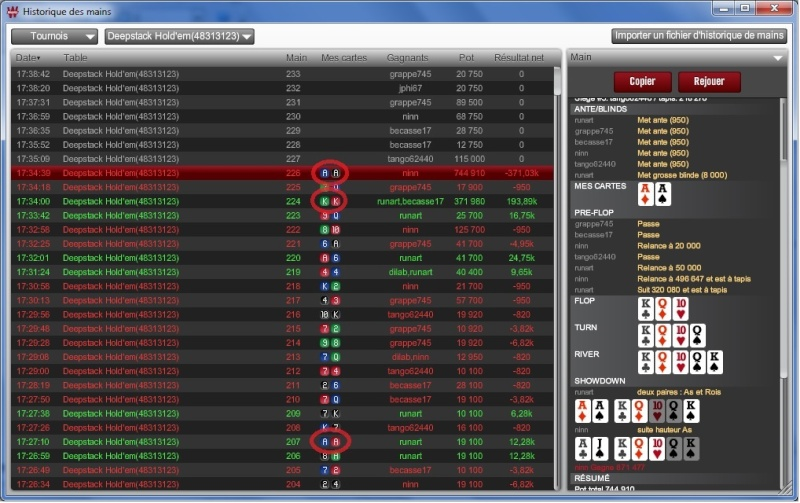 Online Poker iz rigged - Page 4 Fin10