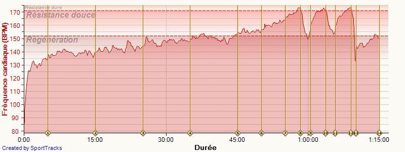Calvavet ---) En attendant la préparation marathon Seine et Eure (20/10/13) - Page 4 6-800m10