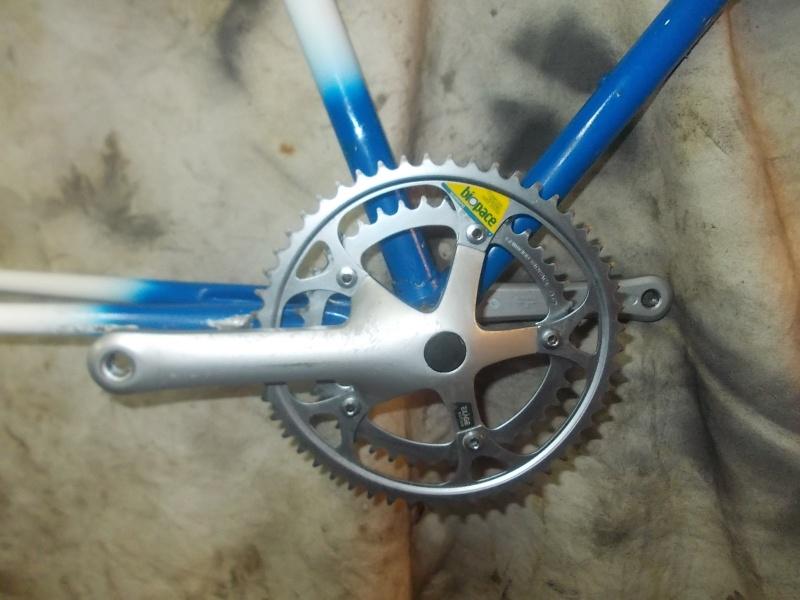 Pyrenea Sport14 V (1989-94) 2015-181