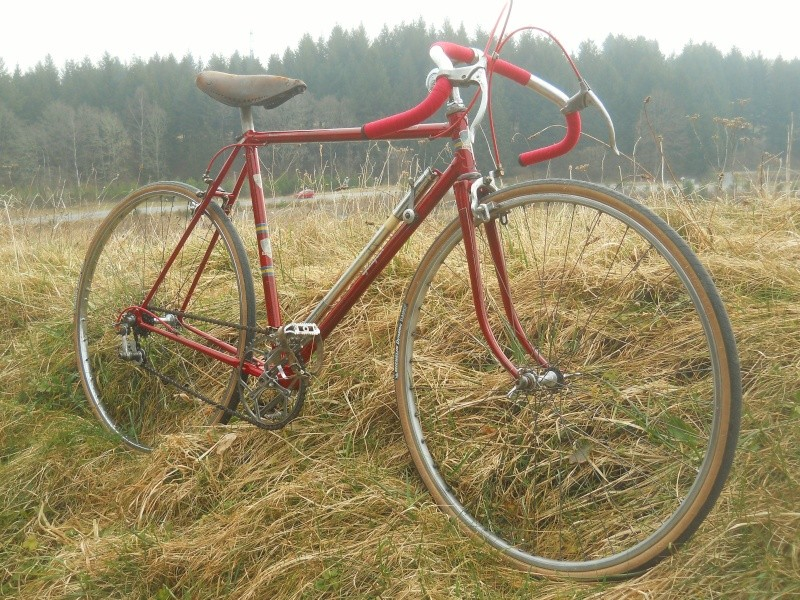 """vélo TOUR DE FRANCE 1937-48 """"  2015-234"""