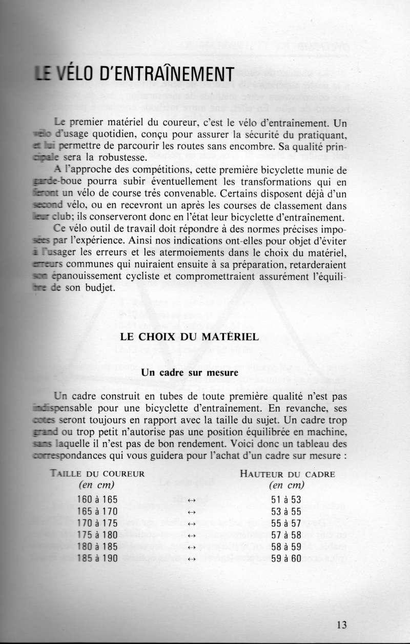 CYCLISME 1975  , petit livre de chevet de tout bon gogo !!! Page_112
